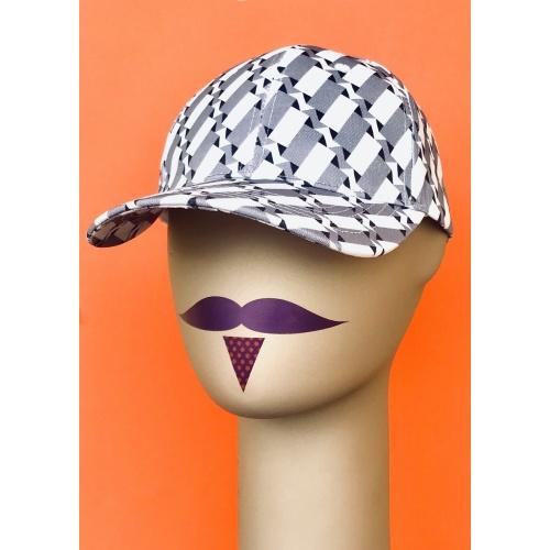 cappellino pattern