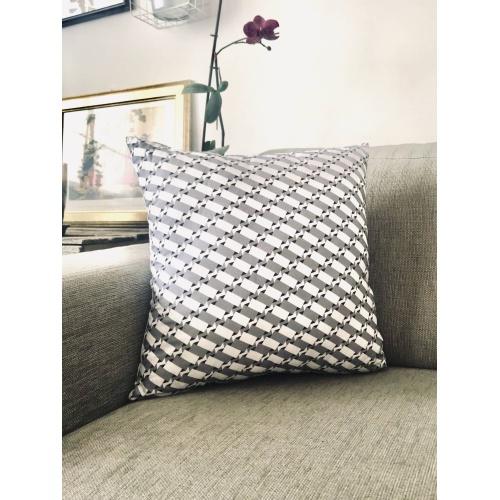 cuscino pattern