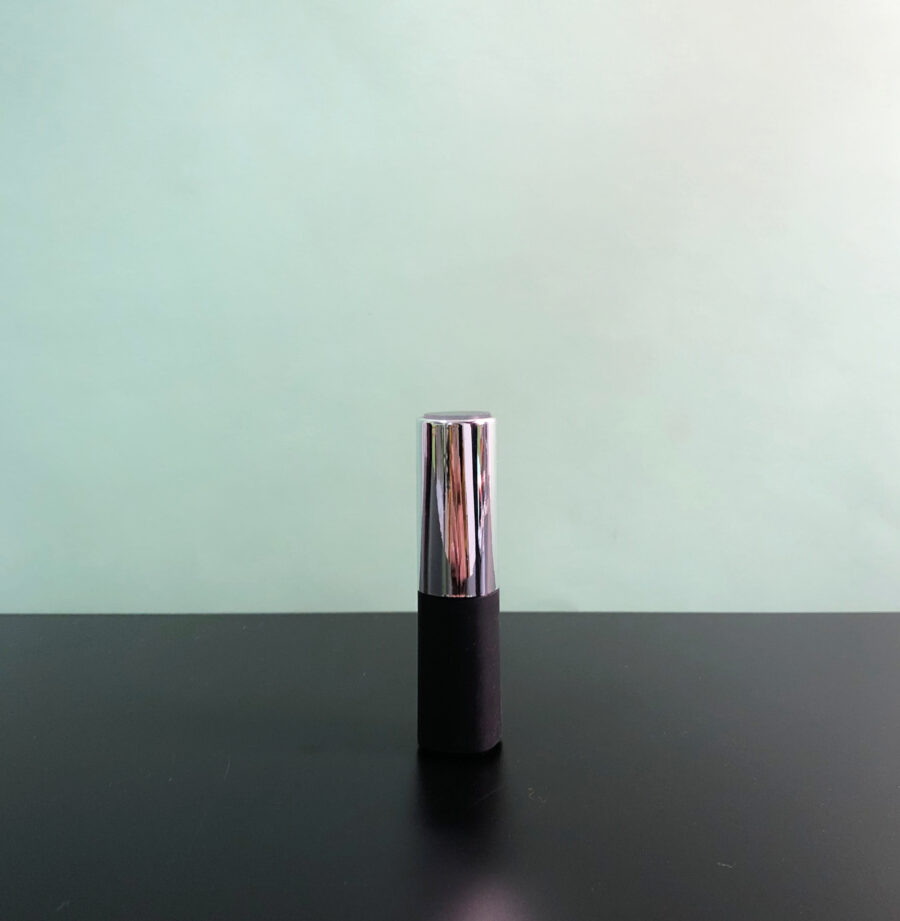 power bank rossetto