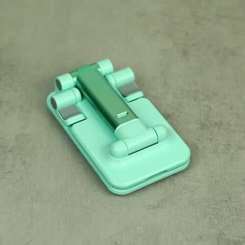 supporto per cellulare da tavolo