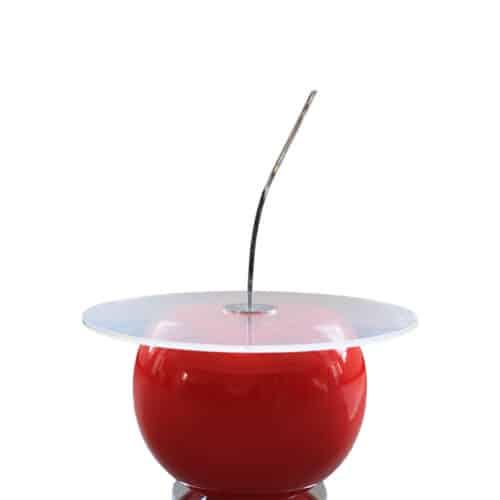 Tavolo ciliegia